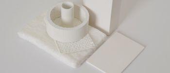 Alumina ceramic composites