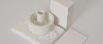 Ceramic composites