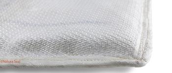 Protective pillows
